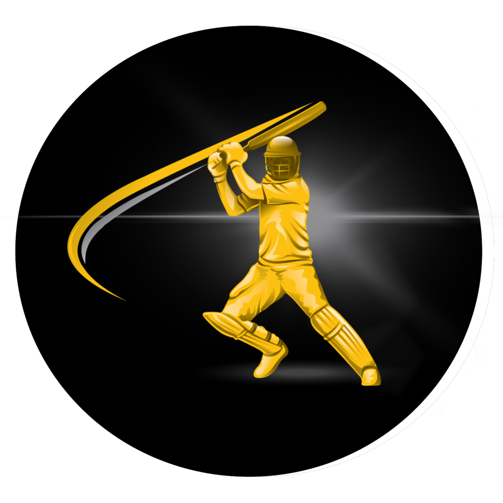 We'll try to help you to learn more about cricket betting and make a profit from it.