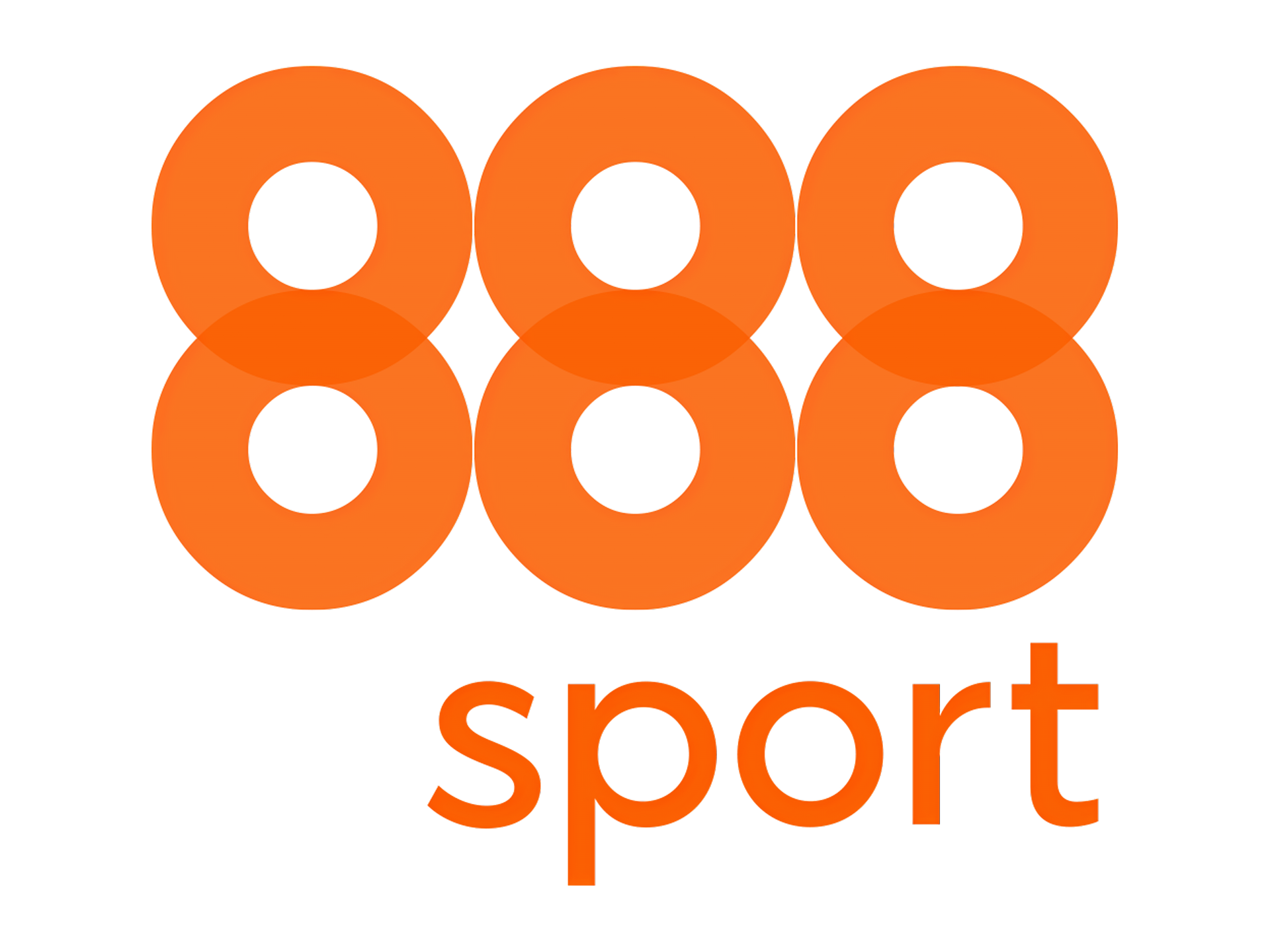 888sport is probably one of the most well-known betting platform.