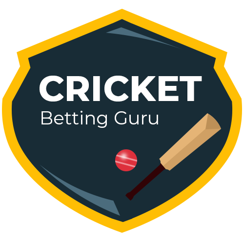 Check information about cricketbettingguru.com