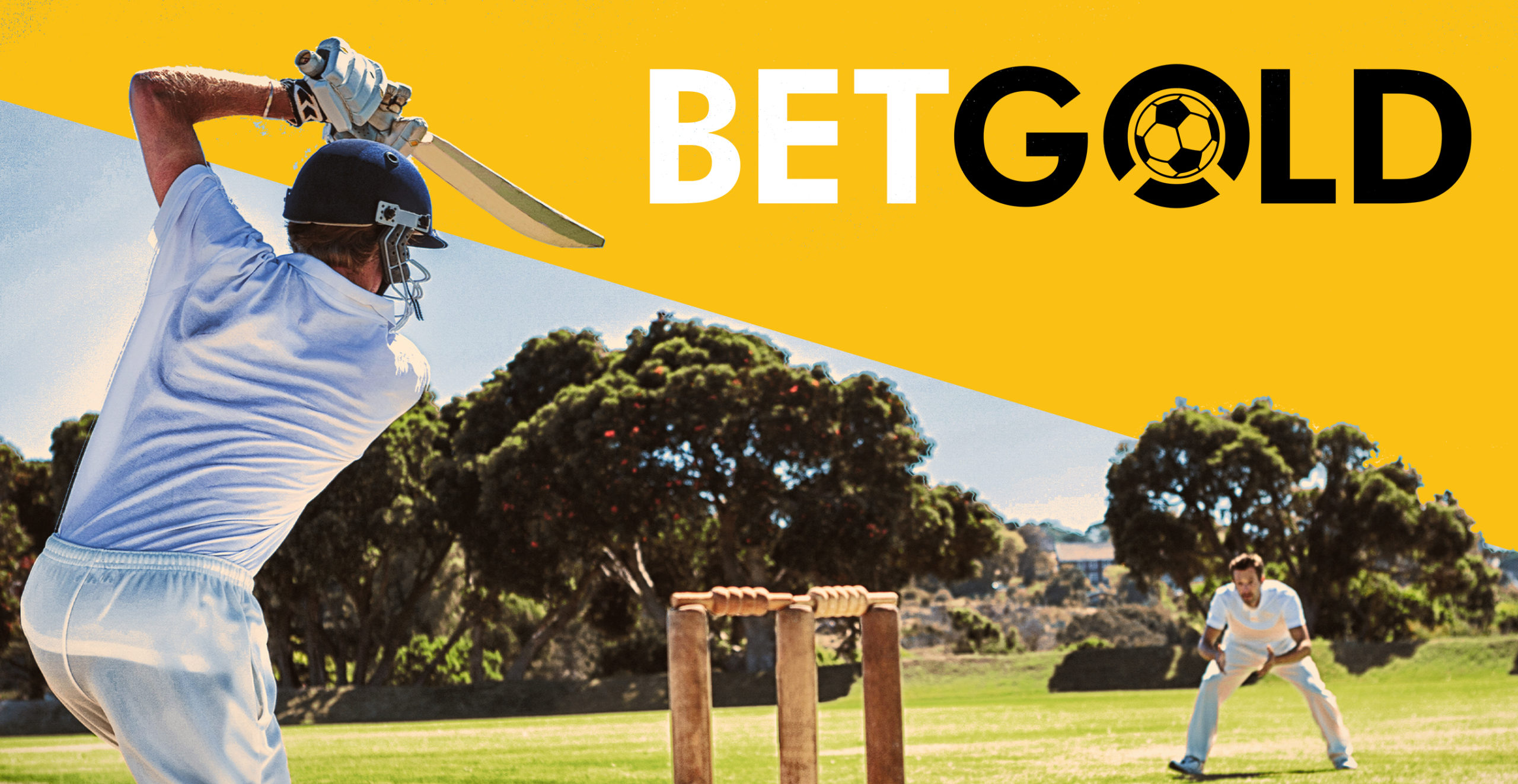 You'll learn about sportsbook, banking options, mobile app and support team of Betgold.