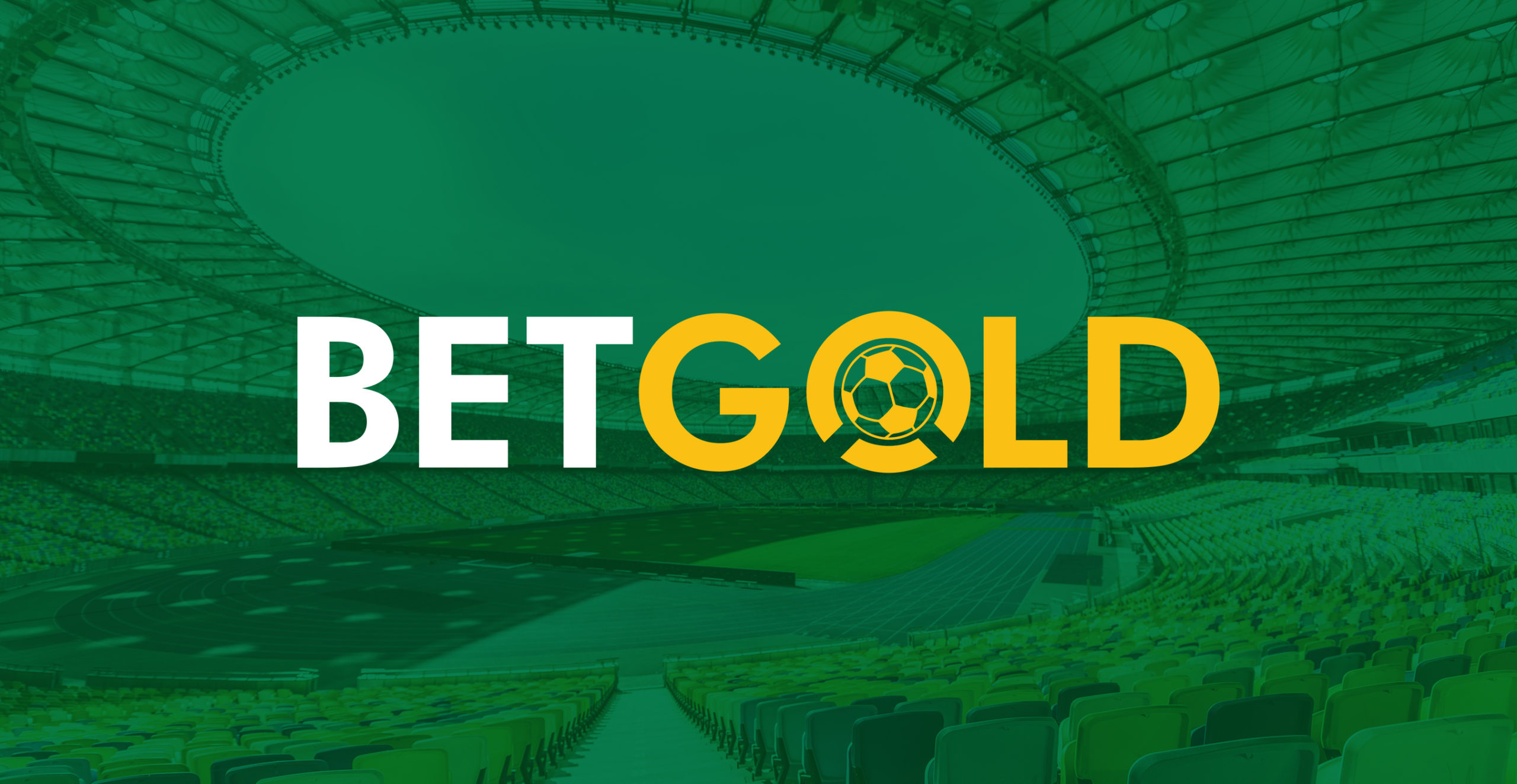 There are a lot og advantages in using Betgold for betting.