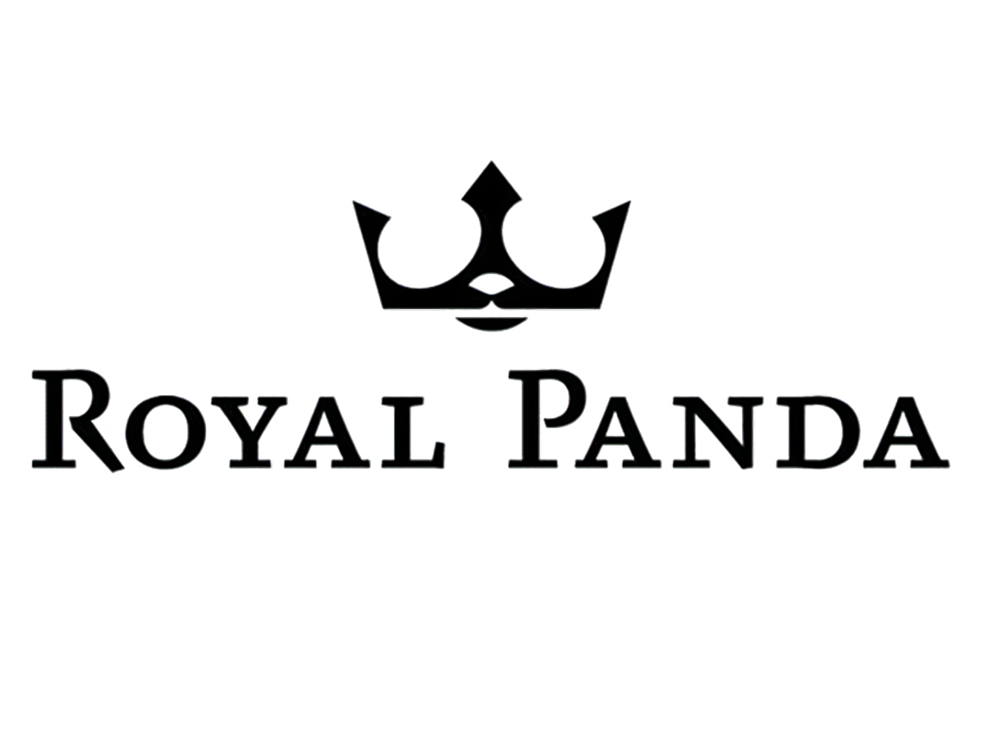 Read our Royal Panda review to make a decision whether to start betting here or not.