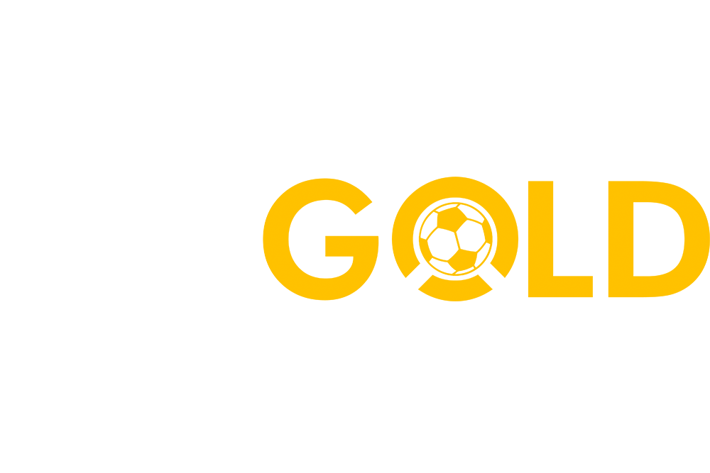 Read our Betgold review to consider whether it suits you or not.