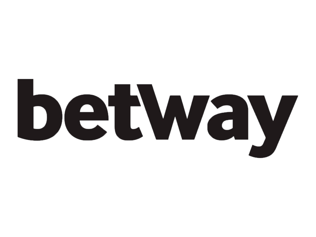 You can consider Betway as a good cricket betting platform.