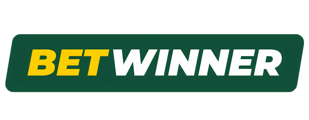 Read our Bwteinner review and make your choice whether to bet on cricket here or not.