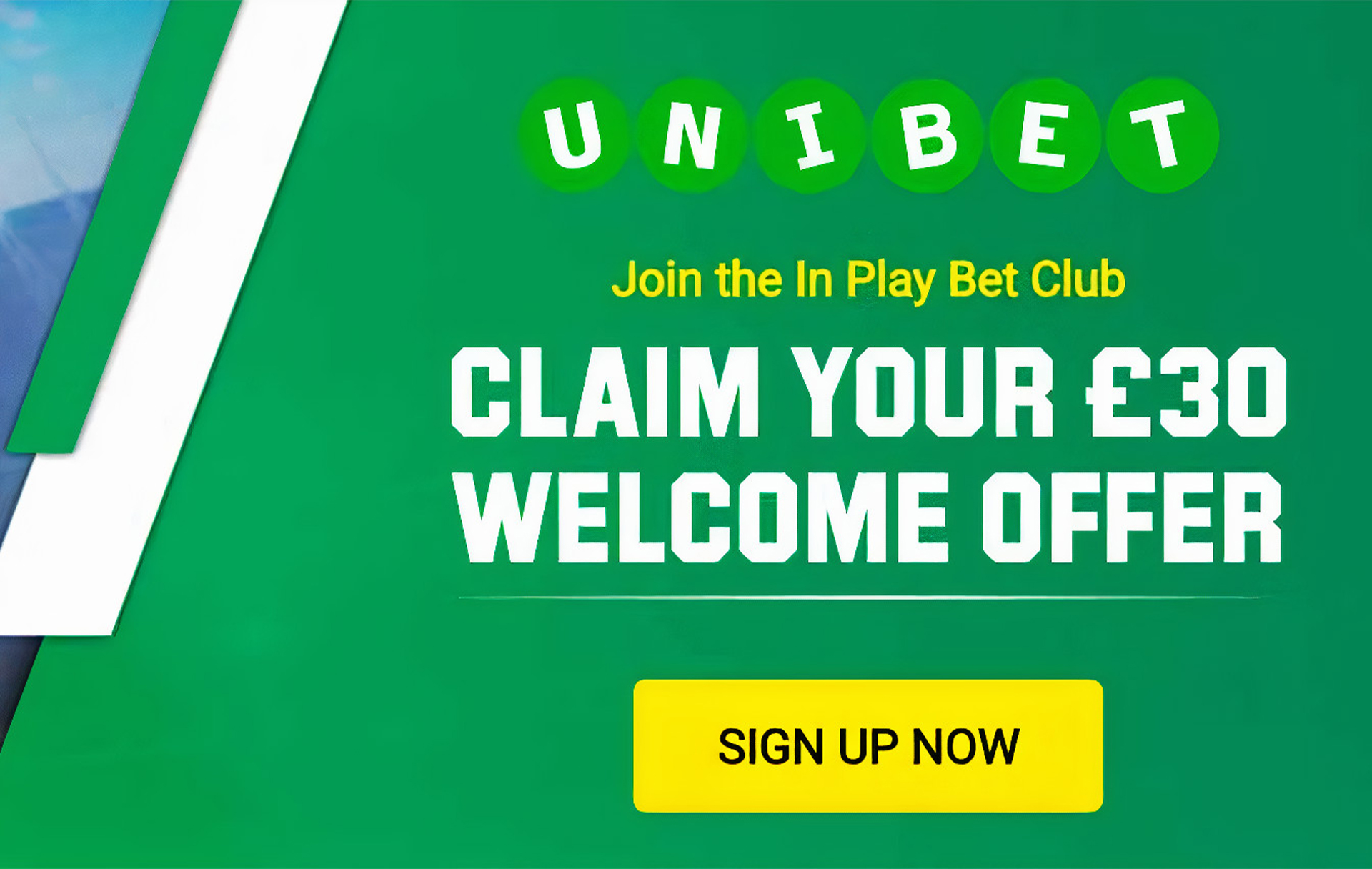 There are a lot of welcome, and first deposit bonuses at betting apps.