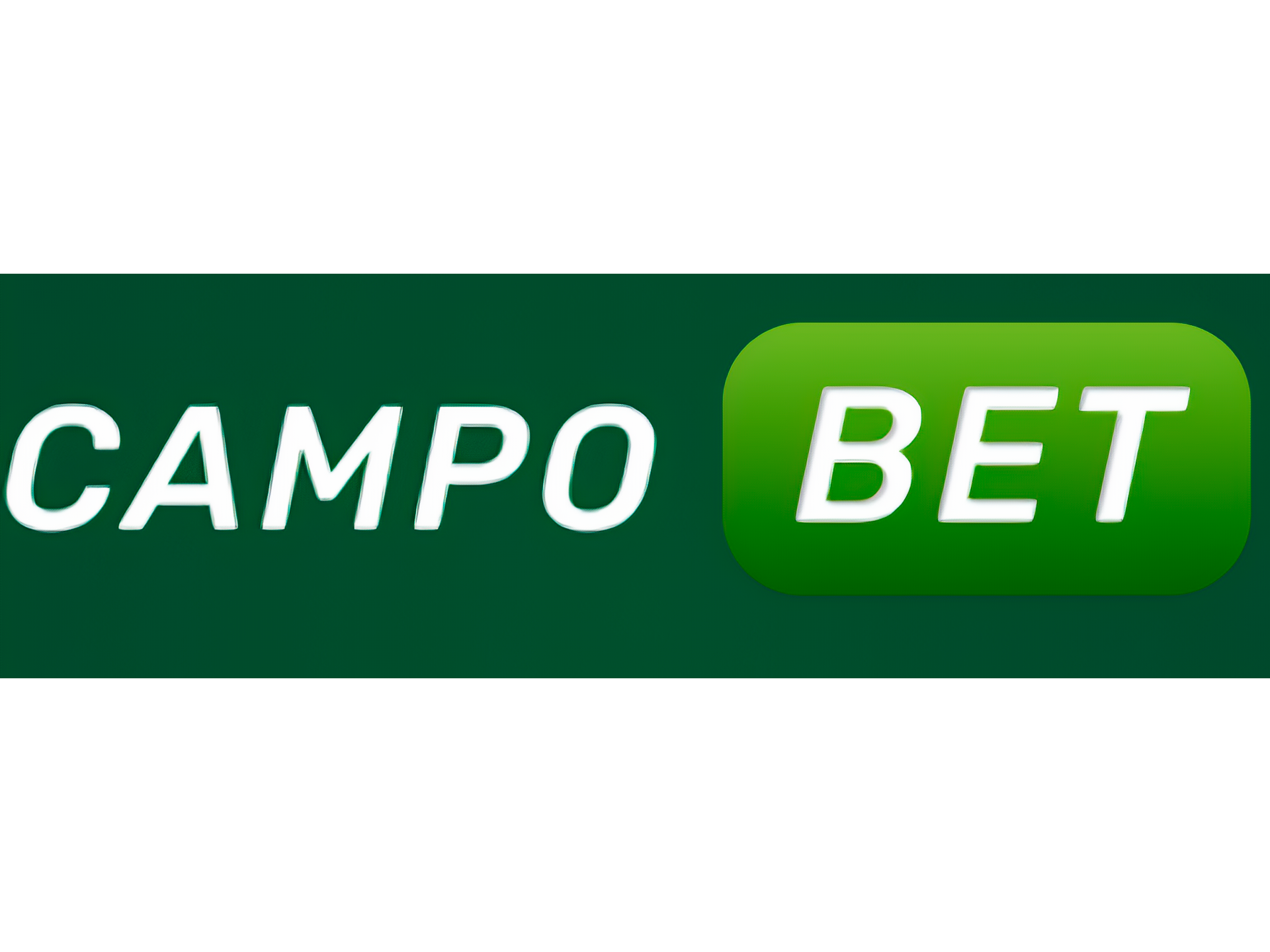 Try Live-betting at Campobet.