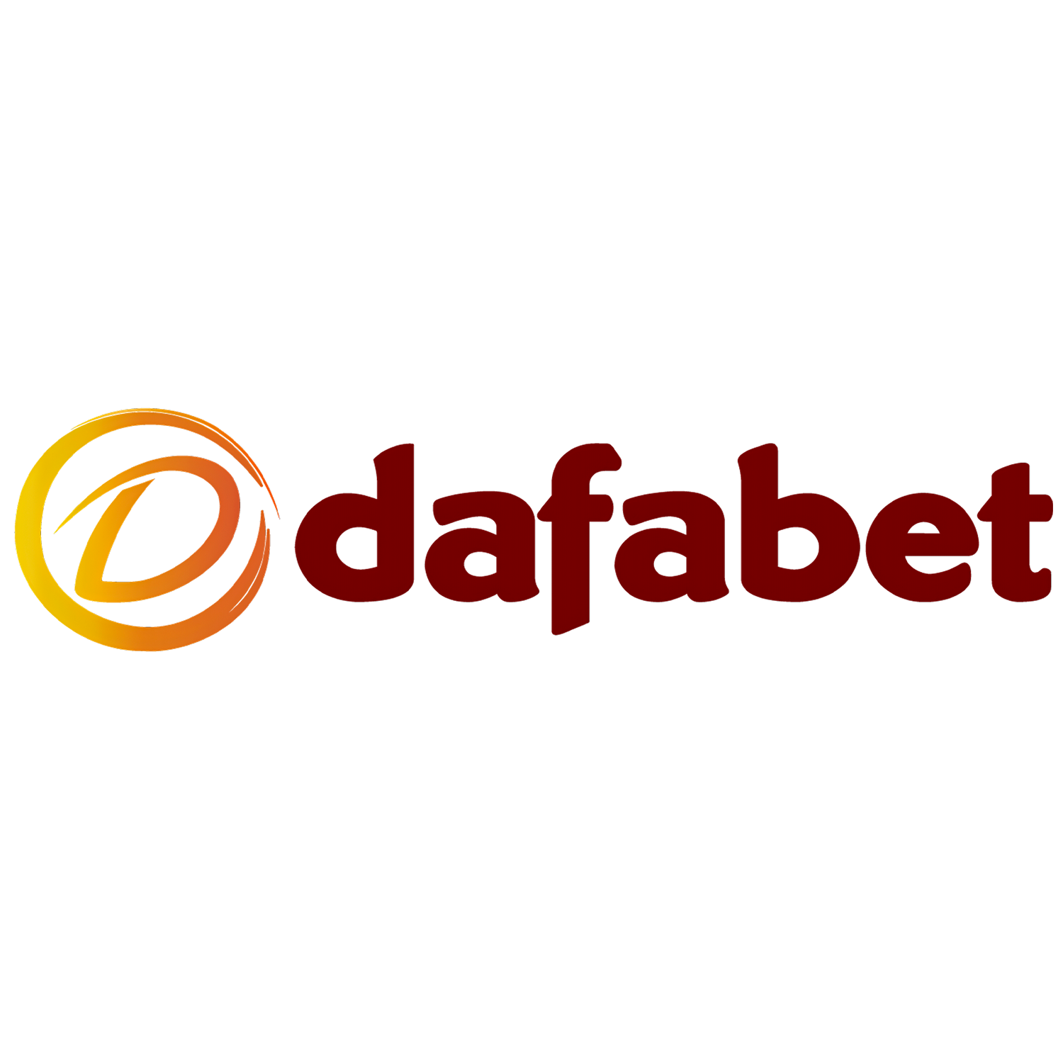 It's rather convenient online bettong platform for Indian pleyers to bet on cricket.