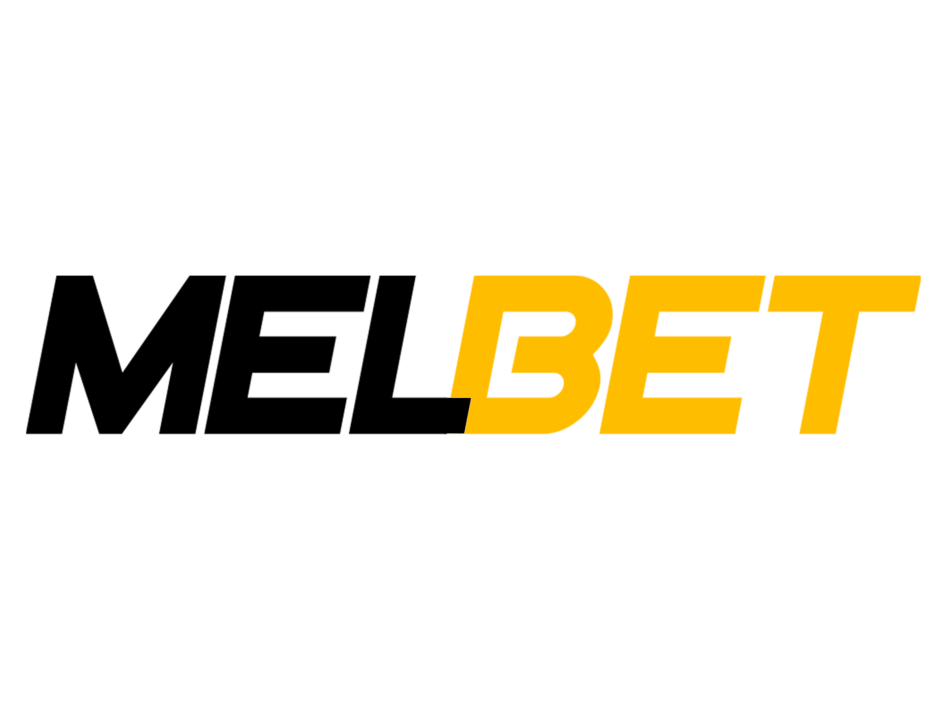 Bet at Melbet on cricket in Indian rupees and use your favourite payment system.