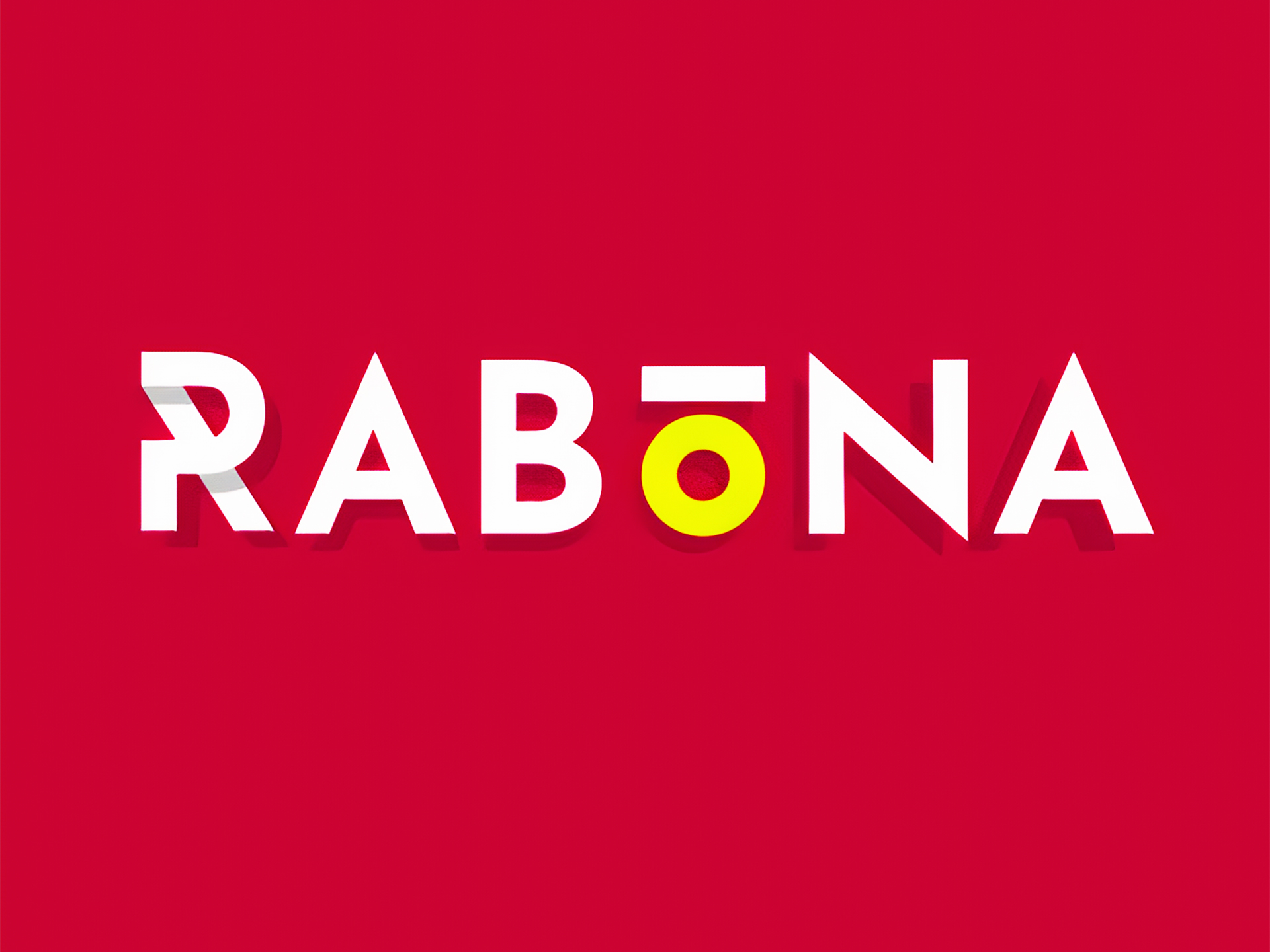 Receive welcome bonus and bet on live cricket easily on Rabona.