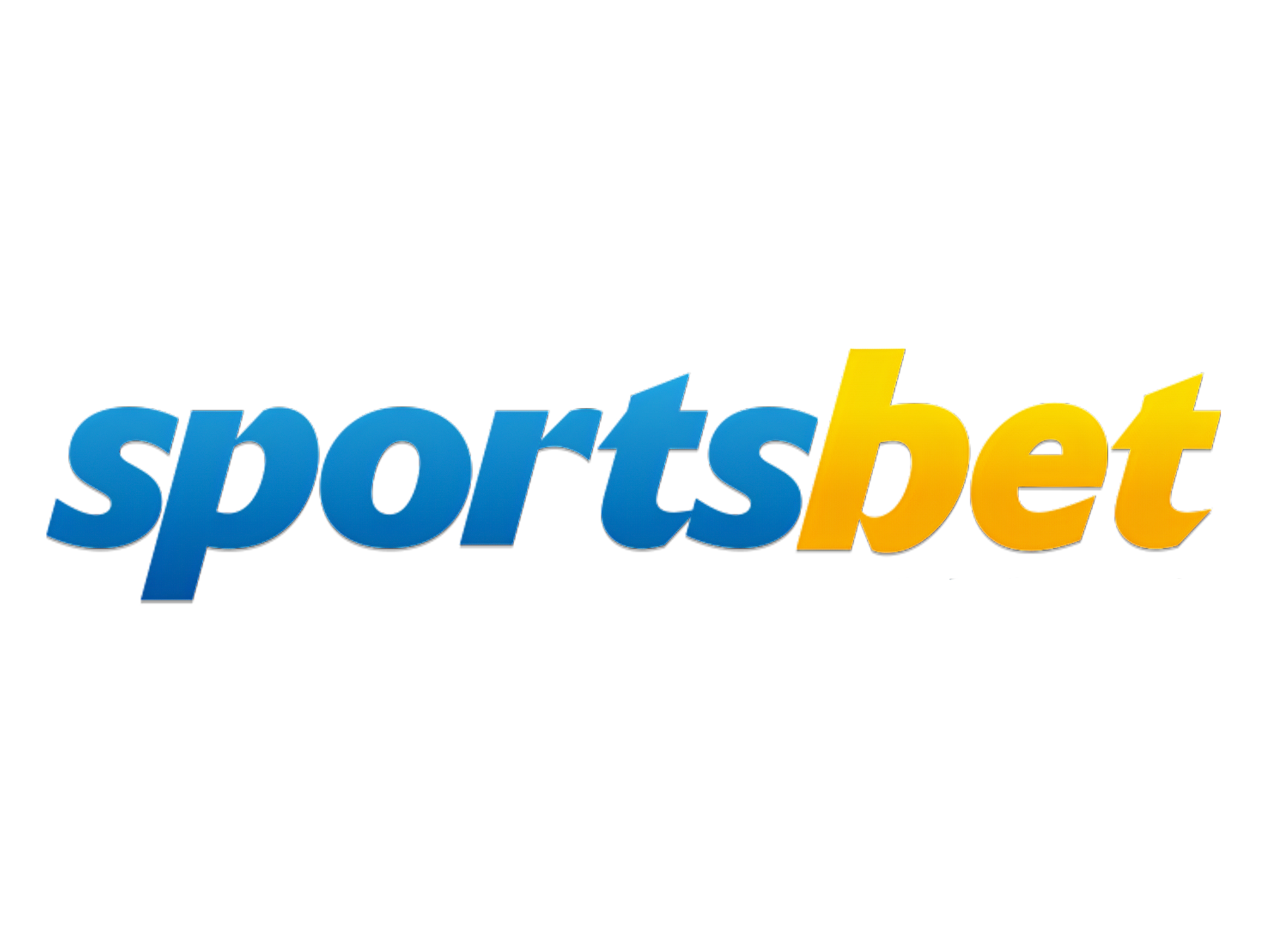 On Sportsbet.io you can bet on cricket with cryptocurrency.