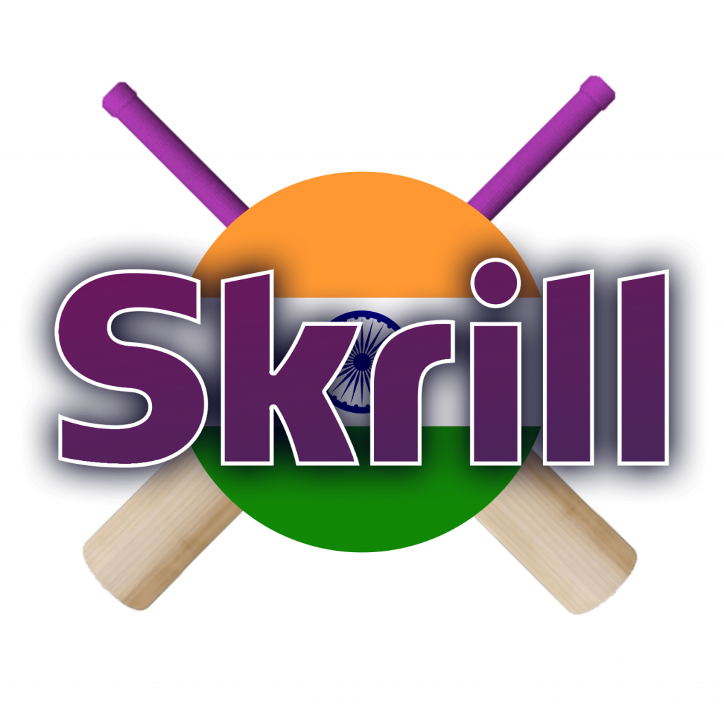Skrill is one of the mosit popular and spread deposit methods.