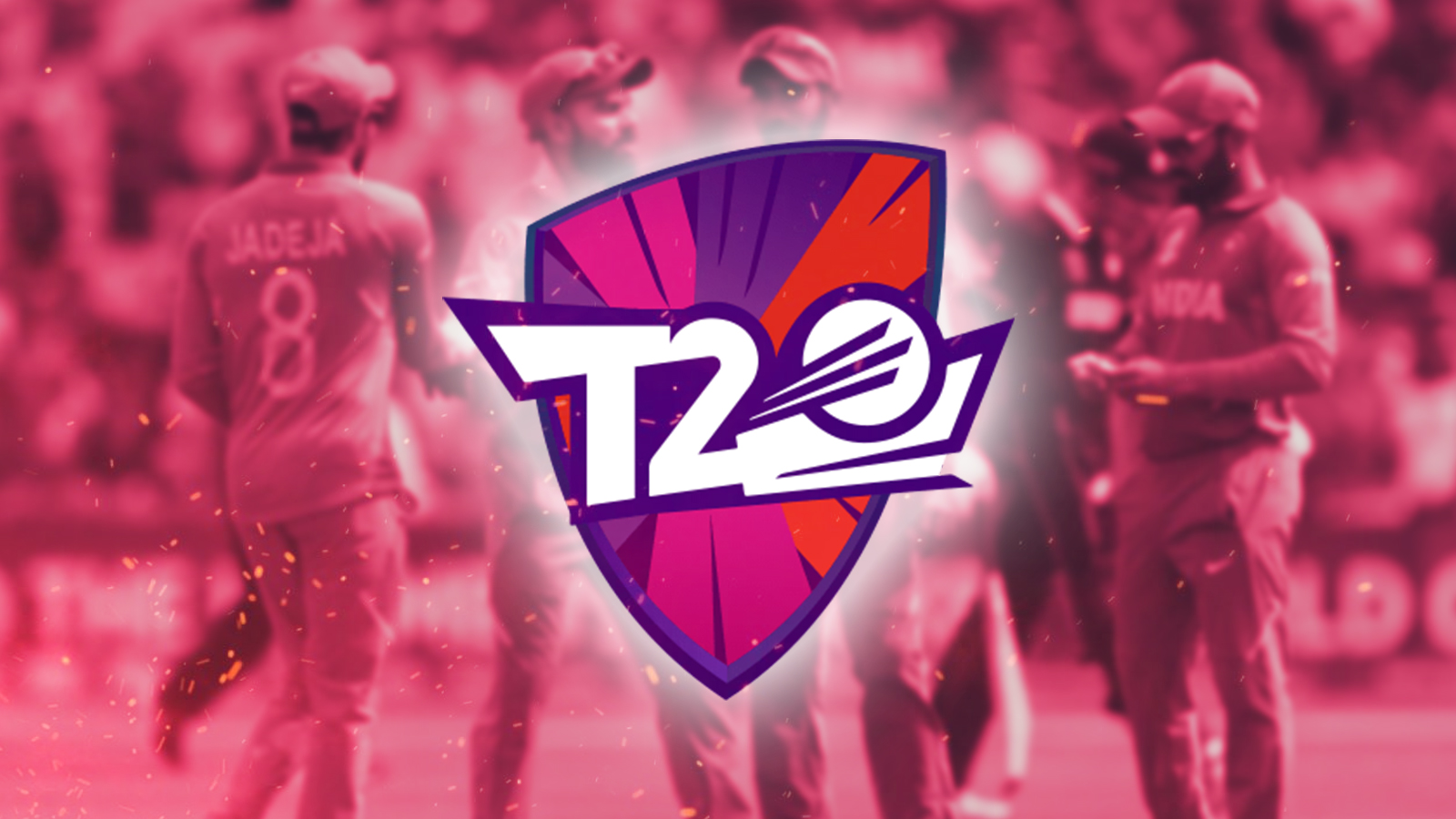 Bet on T20 cricket if you want quick betting and quick results.