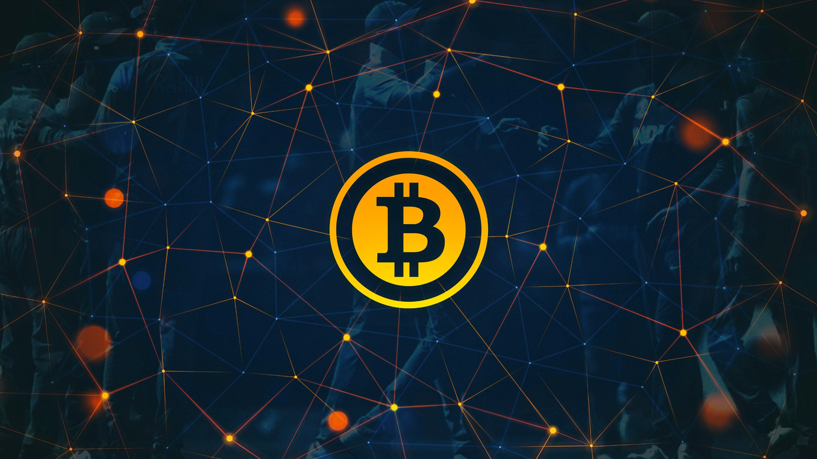 More and more betting websites start cooperatong with cryptocurrency to let bettors make deposits in bitcoin. litecoin, etc.