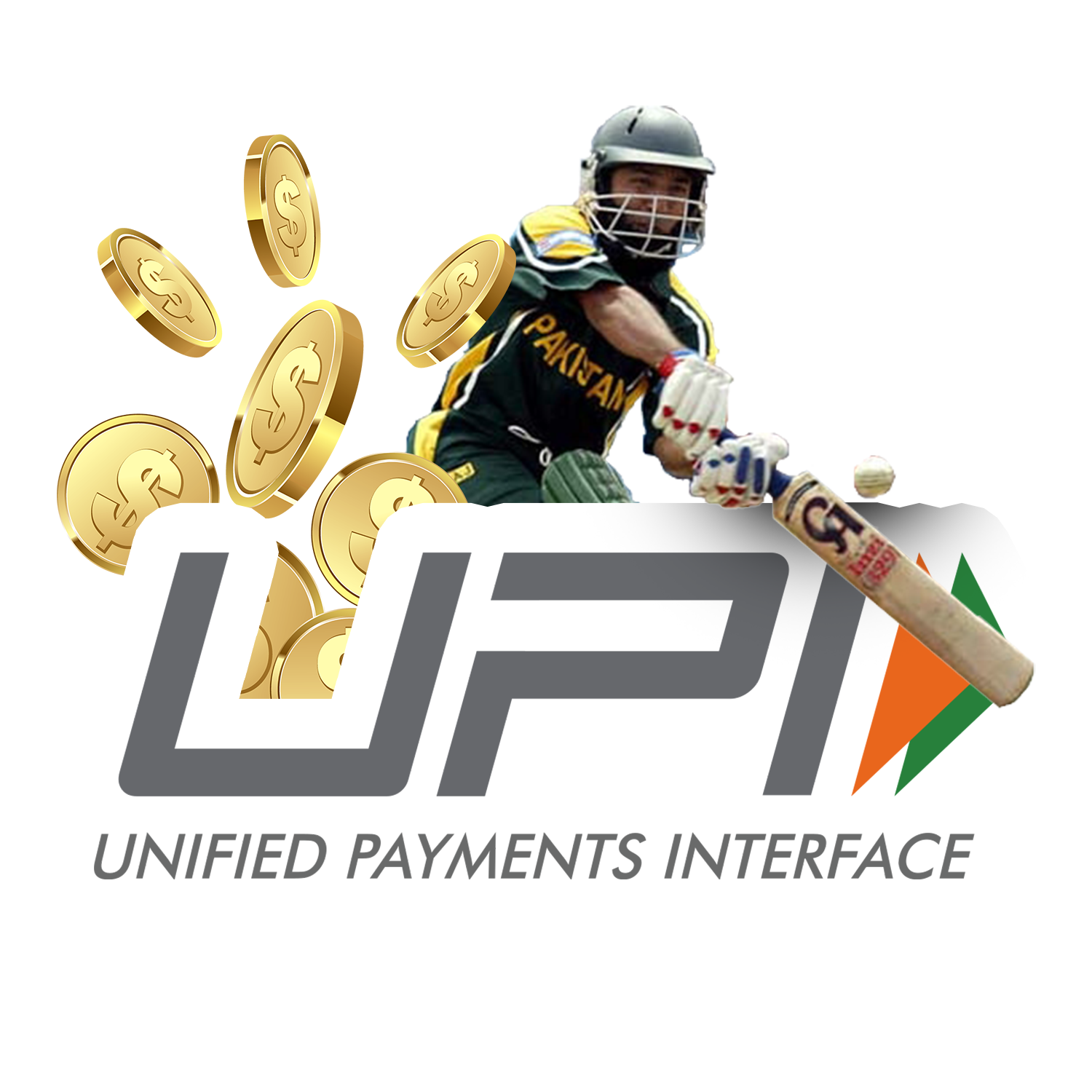 This system combines different payment mrthods and makes cricket betting depositing even easier.