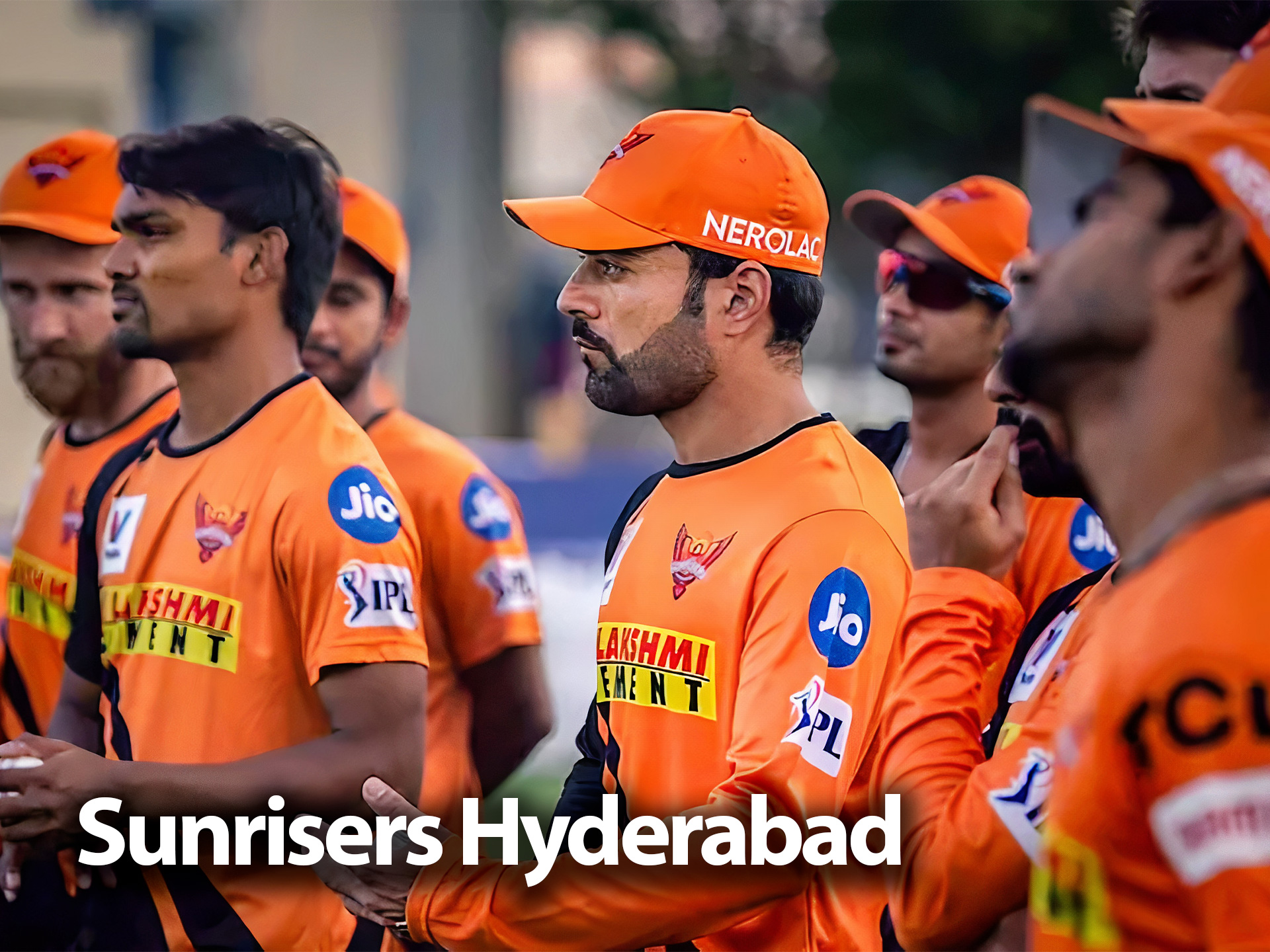 Place your bets on this team during IPL at the most convenient cricket betting sites.