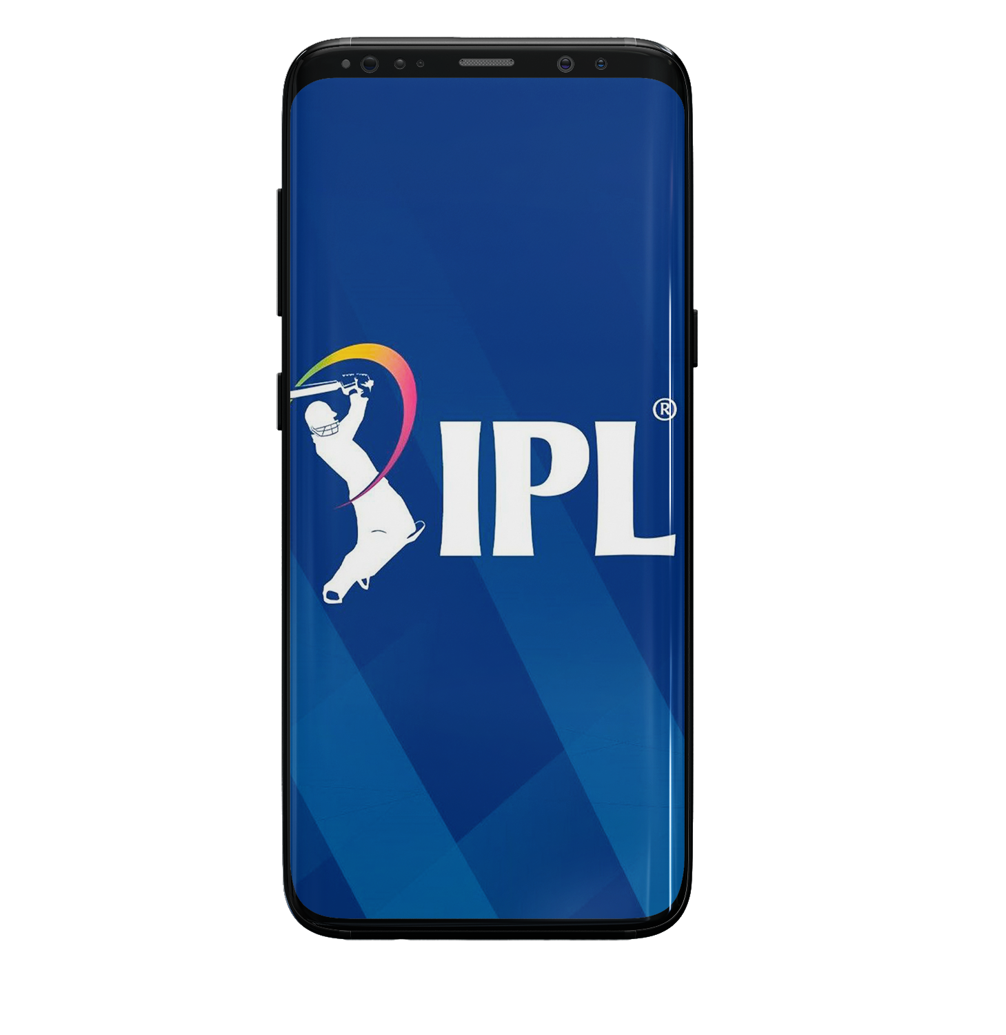 Choose the best Android and iOS app to start betting on IPL events.