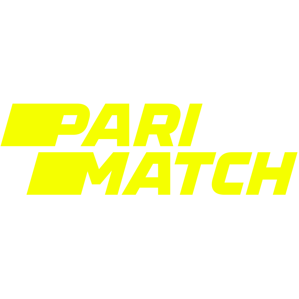 Sign up for Parimatch and strt betting on cricket legally in India.