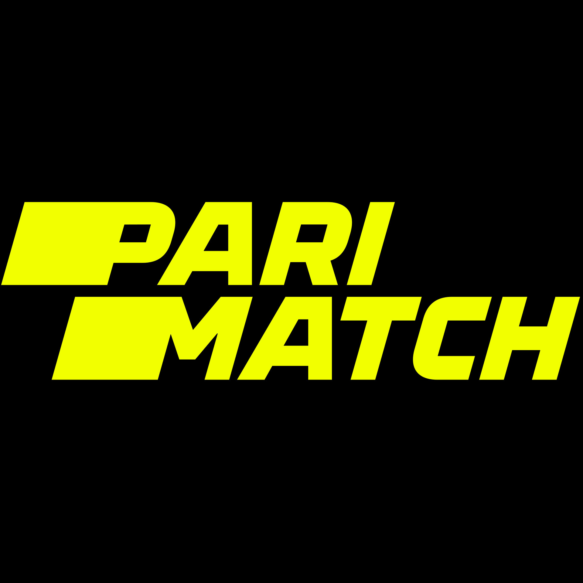 Parimatch is most popular cricket betting sites in India.