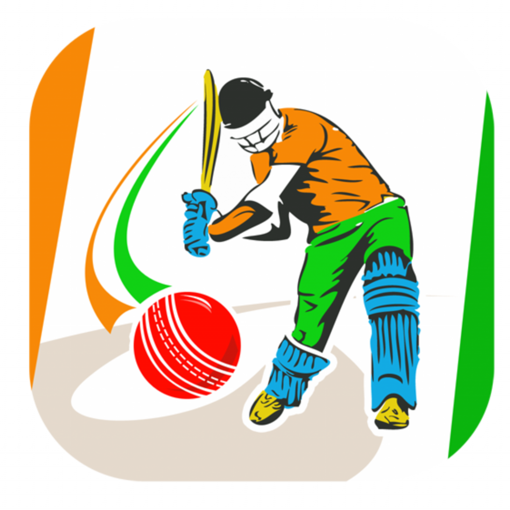 Read our article and learn what you you should now to bet on cricket profitably.