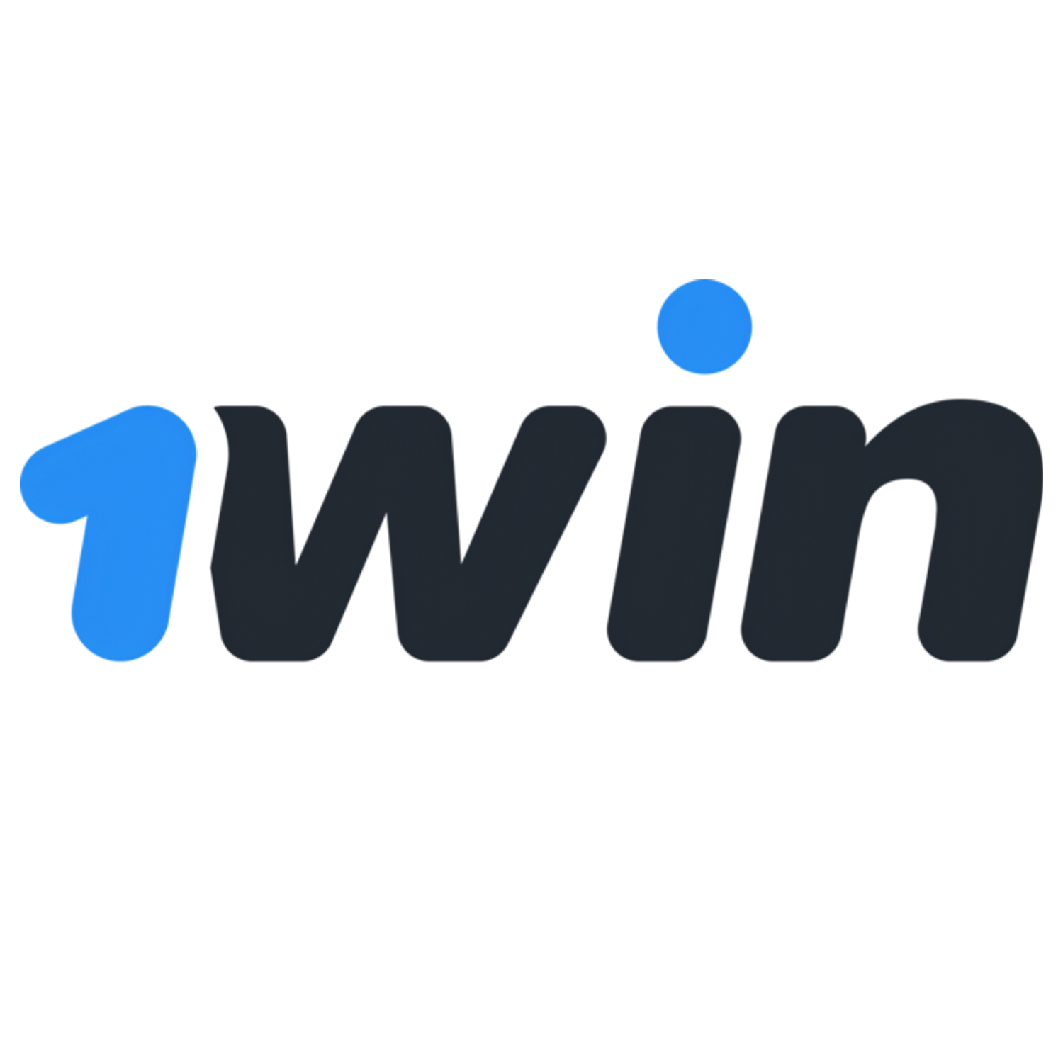 1win is one of the largest bookmakers in the world.