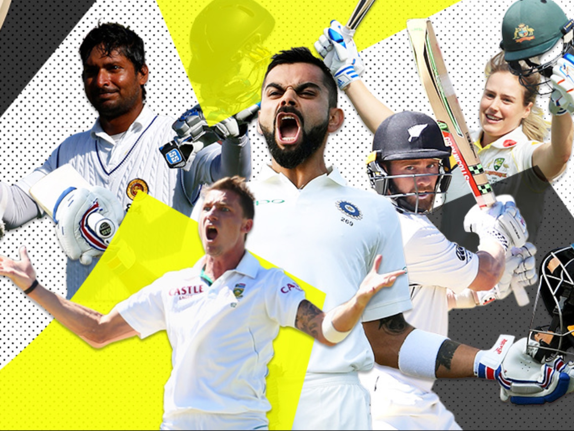 Try to read more about players of your chosen cricket team and bet only on those, who have better statistics.