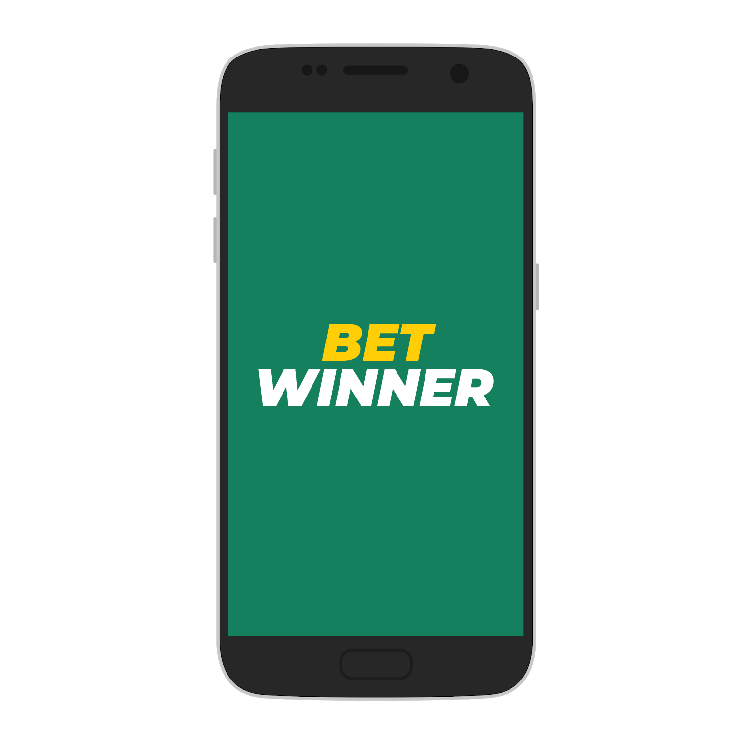 Install bet365 app and start betting on sport via your mobile phone.