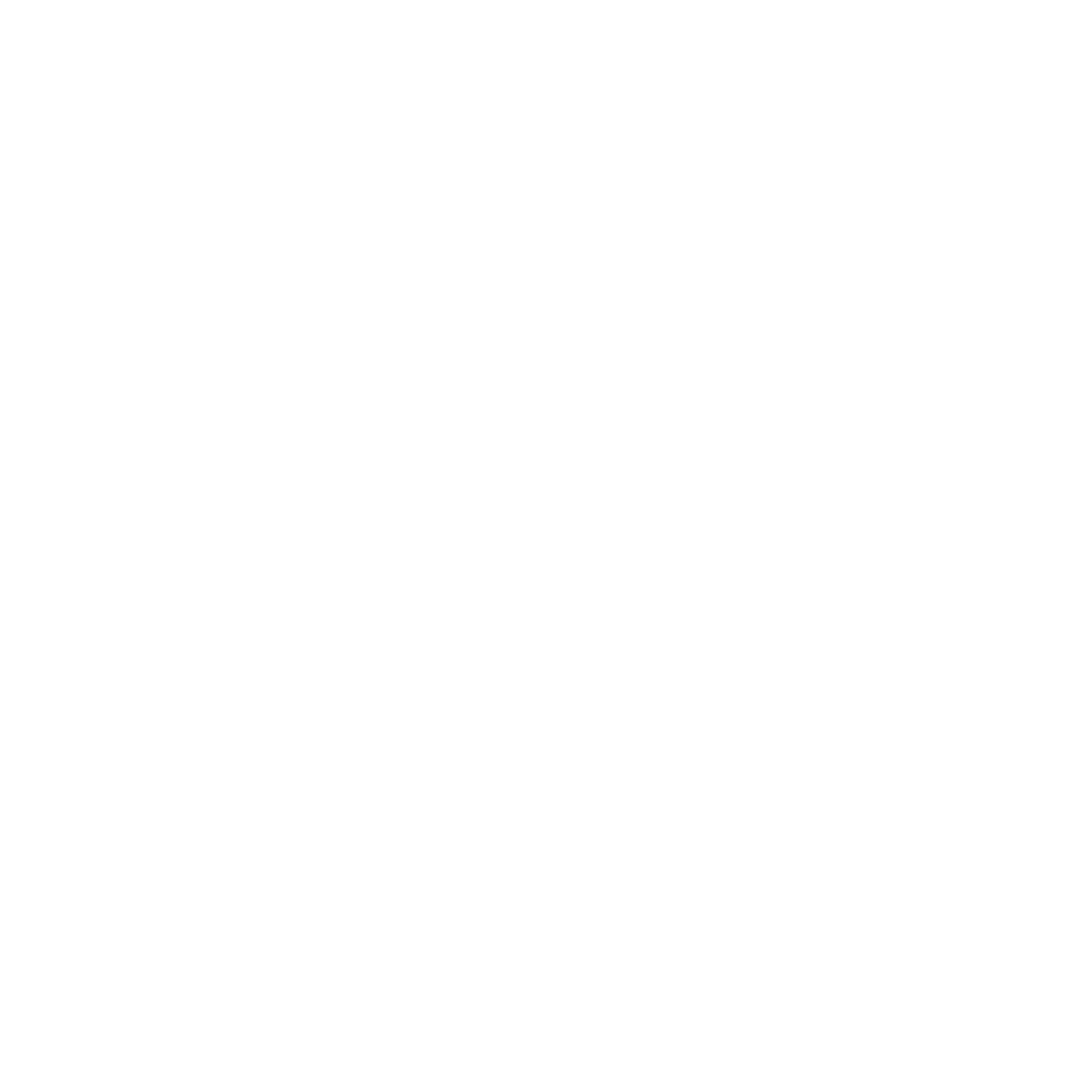Get bonuses at the best betting websites and place bets on IPL 2021 events.