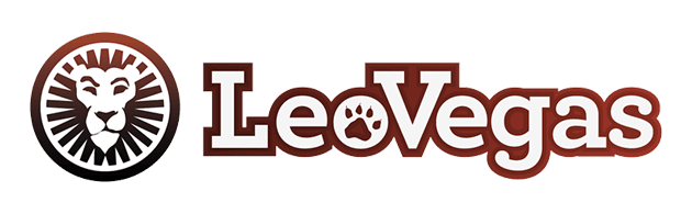Sign up for LeoVegas and start betting on cricket and IPL matches.