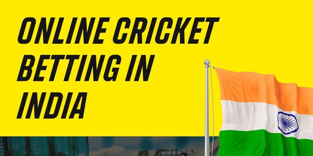 Watch this video about betting on cricket in India.